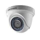 Mã Khuyến Mại Camera Hd Tvi Hikvision Ds 2Ce56C0T Irp Hồng Ngoại 20M 1Mp Hikvision Mới Nhất