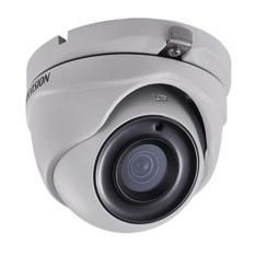 Ôn Tập Camera Hd Tvi Hikvision Ds 2Ce56H1T Itm Hồng Ngoại 20M 5Mp Trong Hồ Chí Minh