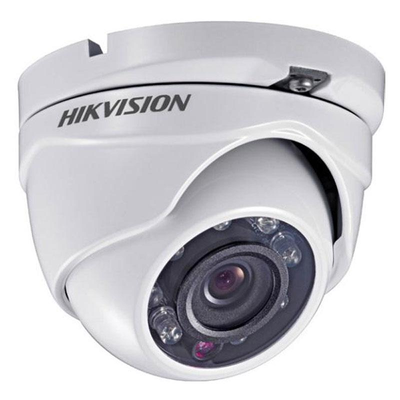 Camera Hikvision Ds-2Ce56D0T-Irm 2 Mp