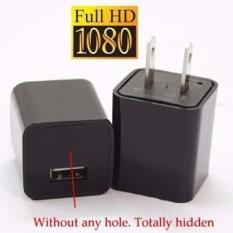 Hình ảnh CAMERA HÌNH CỐC SẠC Full HD Cực Kỳ tiện dụng Loại Cao Cấp