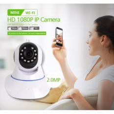 Bán Camera Ip Giam Sat Va Bao Động Dung Phần Mềm Xmeye Elitek 8720 Hồ Chí Minh