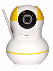 Bán Camera Ip Giam Sat Va Bao Động Vinatech Yyz200 Hlw Trắng Vang Có Thương Hiệu Nguyên
