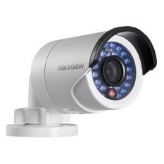Bán Camera Ip Hikvision Ds 2Cd2042Wd I Hồng Ngoại 30M 4Mp Có Thương Hiệu