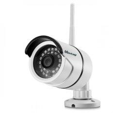 Bán Camera Ip Wifi Ngoai Trời Hd720P Vimtag B1 C Vimtag Rẻ