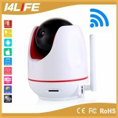 Chiết Khấu Camera Ip Wifi Sectec