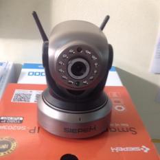 Giá Bán Camera Ip Wifi Siepem 6203 Plus Trực Tuyến