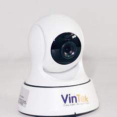 Cửa Hàng Camera Ip Wifi Vintek Trực Tuyến