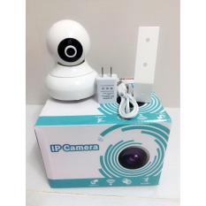 Bán Camera Ip Wifi 3G Xoay 360 Hd Ccs Link Ipc909 A V1 Trực Tuyến
