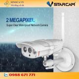 Giá Bán Camera Khong Day Vstarcam C16S Full Hd 1080 Rẻ