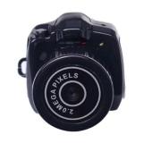Giá Bán Camera Moc Khoa Mini Y2000 Kmart Nguyên