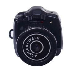Hình ảnh Camera móc khóa Mini DV Hola DT01004 - Kmart