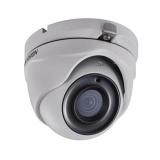 Bán Camera Quan Sat Hikvision Ds 2Ce56D8T Itme Người Bán Sỉ