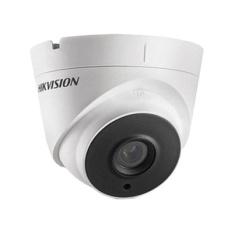 Mua Camera Hd Tvi Hồng Ngoại 40M 5 0Mp Hikvision Ds 2Ce56H1T It3 Hồ Chí Minh