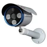 Ôn Tập Camera Quan Sat Ip J Tech Hd5602 1Mp Trắng