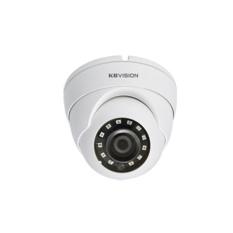 Giá Bán Camera Kbvision Kx 2002S4 Hồng Ngoại 20M 2 0Megapixel Rẻ