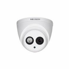 Mua Camera Kbvision Kx 2K14C Hồng Ngoại 50M 4 0Megapixel Kbvision Rẻ
