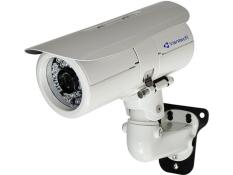 Giá Bán Camera Quan Sat Vantech Vp 3501 Trắng Vantech Tốt Nhất