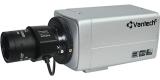 Bán Camera Quan Sat Vantech Vt 1440Wdr Đen Rẻ Nhất