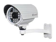 Giá Bán Camera Quan Sat Vantech Vt 3502H Trắng Rẻ Nhất