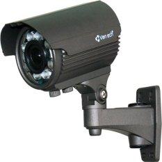 Mua Camera Quan Sat Vantech Vt 3860Z Đen Trực Tuyến Rẻ