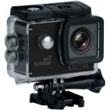 Ôn Tập Camera Sjcam Sj4000 Wifi 12Mp Full Hd 1080P Man Hinh 2 Inch Hồ Chí Minh