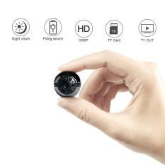 Hình ảnh Camera Sport Mini 1080P SQ9 Nhỏ Gọn