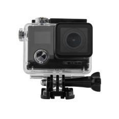Chiết Khấu Camera Thể Thao Hanh Trinh Amkov 8000S Plus Tặng Đồng Hồ Có Thương Hiệu