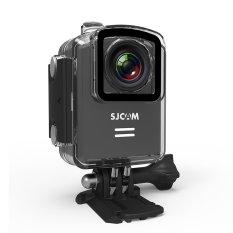 Mua Camera Thể Thao Sjcam M20 Đen Sjcam Rẻ