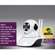 Cửa Hàng Camera Theo Doi Qua Điện Thoại Lắp Đặt Camera Tại Nha Chất Lượng Cao 1080P Oem Hà Nội