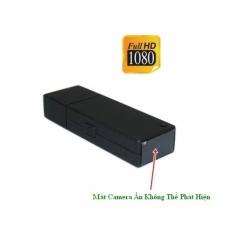 Hình ảnh Camera USB mini FullHD 1080p 2017