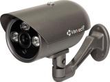 Mua Camera Vantech Ahd Vp 150Ahdm 1 0Mp Đen Rẻ Trong Vietnam
