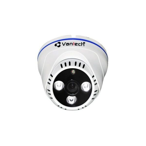 Camera Vt-3118A