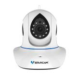 Giá Bán Camera Wifi Vstarcam C38S Hd1080 Sieu Net Vip Mới Nhất