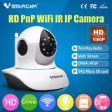 Ôn Tập Camera Wifi Vstarcam Cao Cấp Sieu Net C38S Hd 1080 Danh Cho Nha Giau Của Agiadep Mới Nhất