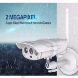 Giá Bán Rẻ Nhất Camera Wifi Vstarcam Ngoai Trời Full Hd 1080 P Độ Net Cao