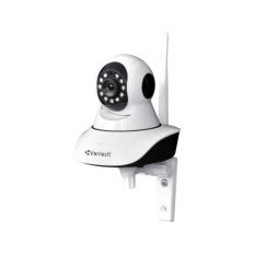 Giá Bán Camera Wifi Vt 6300C Vantech Nguyên