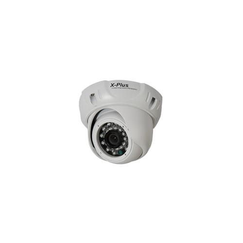Camera X-Plus Panasonic Sp-Cfr602