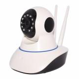 Giá Bán Camera Yoosee 8100 Hd Wireless Ip Quan Sat Xoay 360 Độ Hola Trắng V2 Rẻ Nhất
