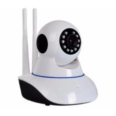 Giá Bán Camera Yoosee Ip Wifi Hd720 1 Nguyên