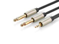 Cáp Audio Ugreen 10622 12m
