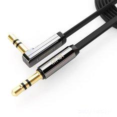 Giá Bán Cap Audio 3 5 To 3 5 Bẻ Goc Vuong 90 Độ Ugreen 2M Ugreen