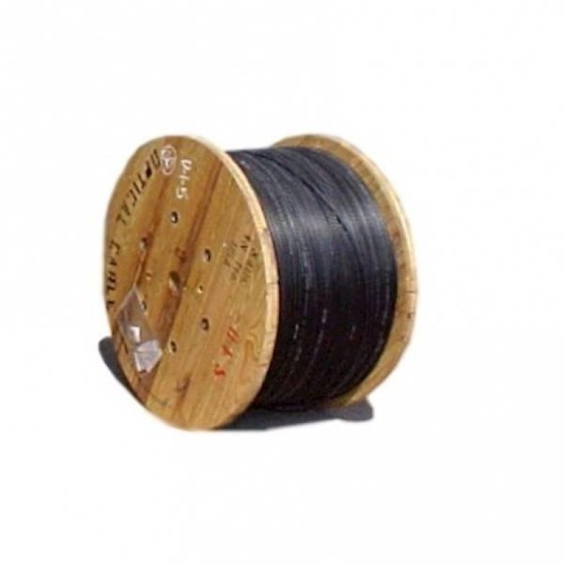 Bảng giá Cáp quang indoor/outdoor Sacom Single mode 4 sợi Phong Vũ