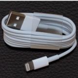 Cáp sạc siêu bền Lightning 0.9m cho iPod iPhone iPad