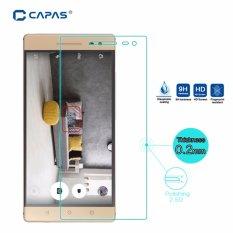 Cửa Hàng Kinh Cường Lực Bảo Vệ Chống Phat Nổ Capas Cho Lenovo Phab 2 Pro Quốc Tế Rẻ Nhất