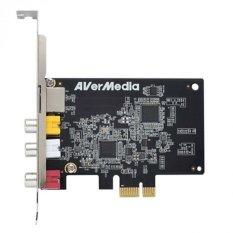 Hình ảnh Card bắt hình Aver Media EzMaker SDK (C725)