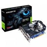 Ôn Tập Tốt Nhất Card Đồ Họa Gigabyte Nvidia Geforce Gtx 750Ti Hang Phan Phối Chinh Thức