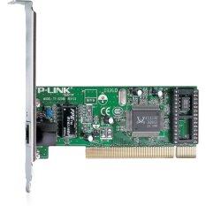 Hình ảnh Card lan PCI 10/100 TP-Link