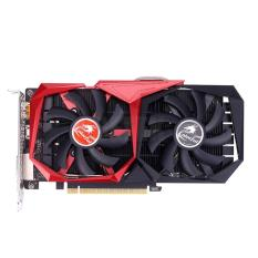 Card Man Hinh Colorful Geforce Gtx 1060 Nb 6Gb Trong Vietnam