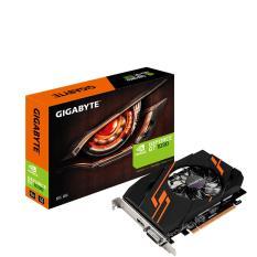 Hình ảnh Card màn hình GIGABYTE™ GT 1030 OC 2G