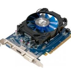 Card màn hình HIS 7730 iCooler 1Gb DDR5 - Hãng phân phối chính thức